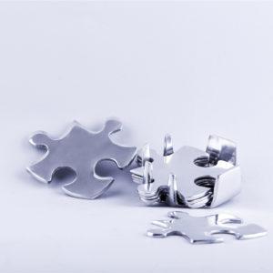 12798-puzzle-lucido