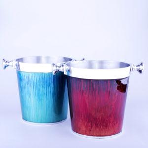 12865-puket-acqua-rosso