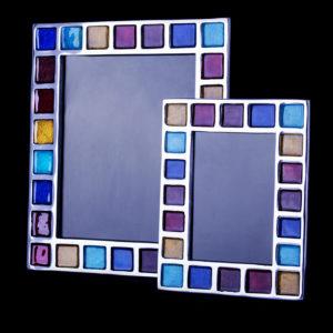 6888-life-multicolore