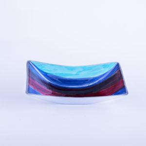 7248-ergo-multicolore