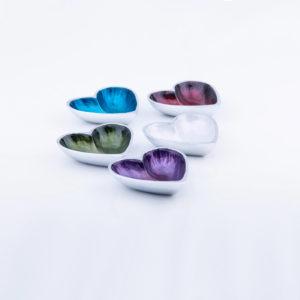 11073-mini-heart-acqua-rosso-nuovo-verde-nero-bianco-viola