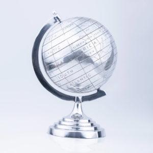 13145-globe-lucido