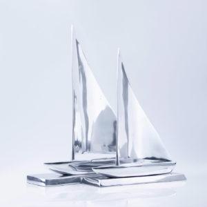 15034-barca-latina-lucido