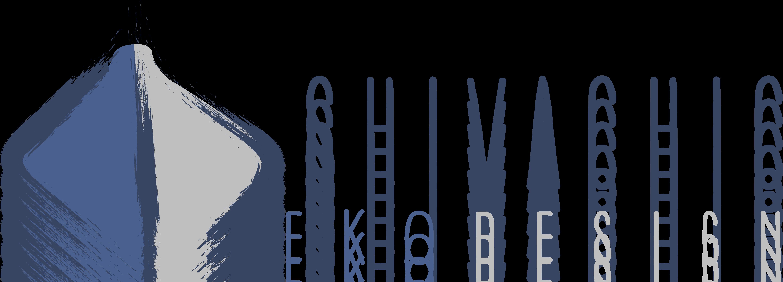 Shivachic